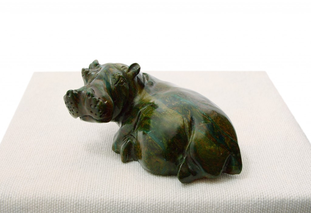 Hippo Mv6157